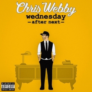 Chris Webby - Forged In Fire ft. Locksmith, Alandon & Sway Calloway